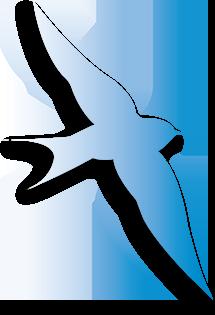 Yke de Veer infra en milieu projectondersteuning: Logo element